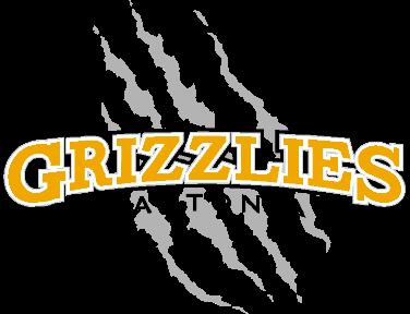 grizzliessmall