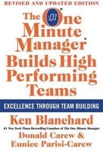 BDD 162 | Leadership By Service
