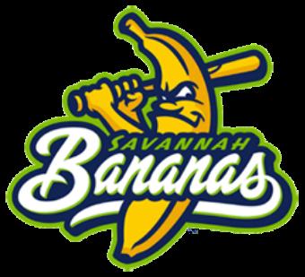 savannah-banan-logo