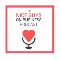 the-nice-guys_orig