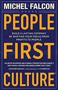 BDD 157 | People First Culture
