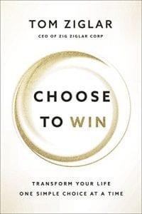 BDD 169 | Choose To Win