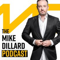 the-mike-dillard-podcast-mike-dillard-sxdku-nN6Pg.1400x1400