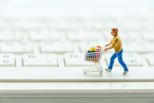 BDD 305 | Customer-centricity