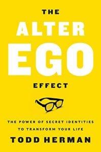 BDD 306 | The Alter Ego Effect