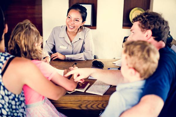 BDD 307   Perfect Customer Experience