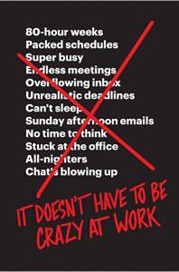 BDD 319 | Workplace Culture