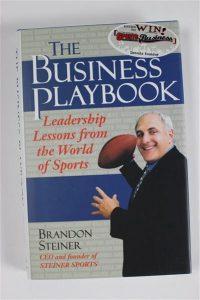 BDD 10 | Beyond Success