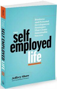 BDD 20 | Self-Employed