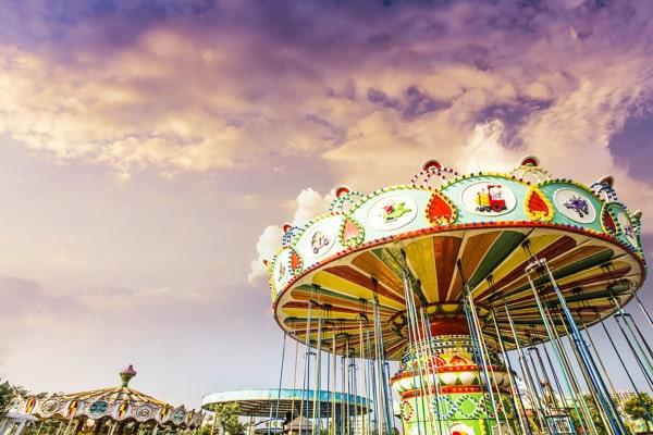 BDD 22 | Walt Disney